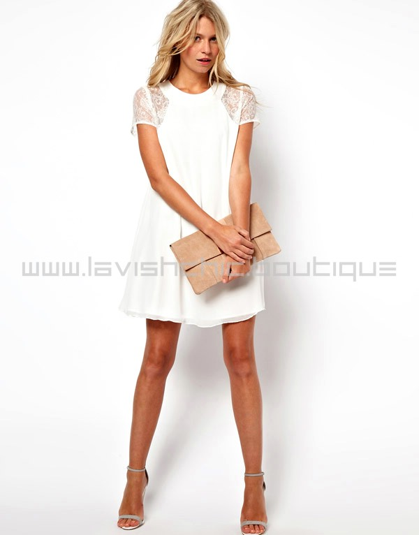 white-shift-dress-with-lace-panel-119.jpg